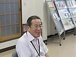 Tamamura03_2