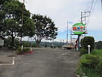 Img_1037