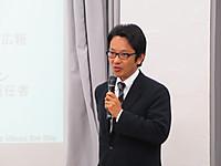 20120118_004_2