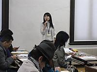 Img_3964