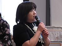 岡本 拡子さん