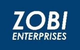 Zobi_2